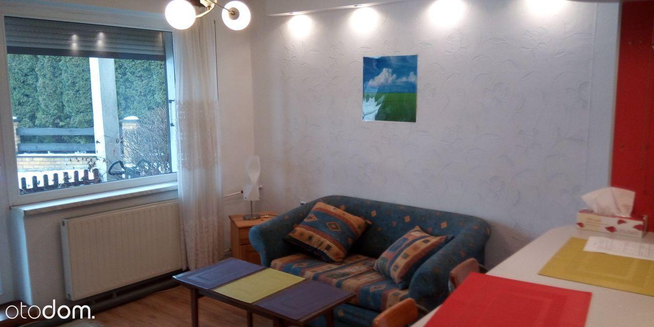 Mieszkanie na sprzedaż, Kędzierzyn-Koźle, Kędzierzyn - Foto 1