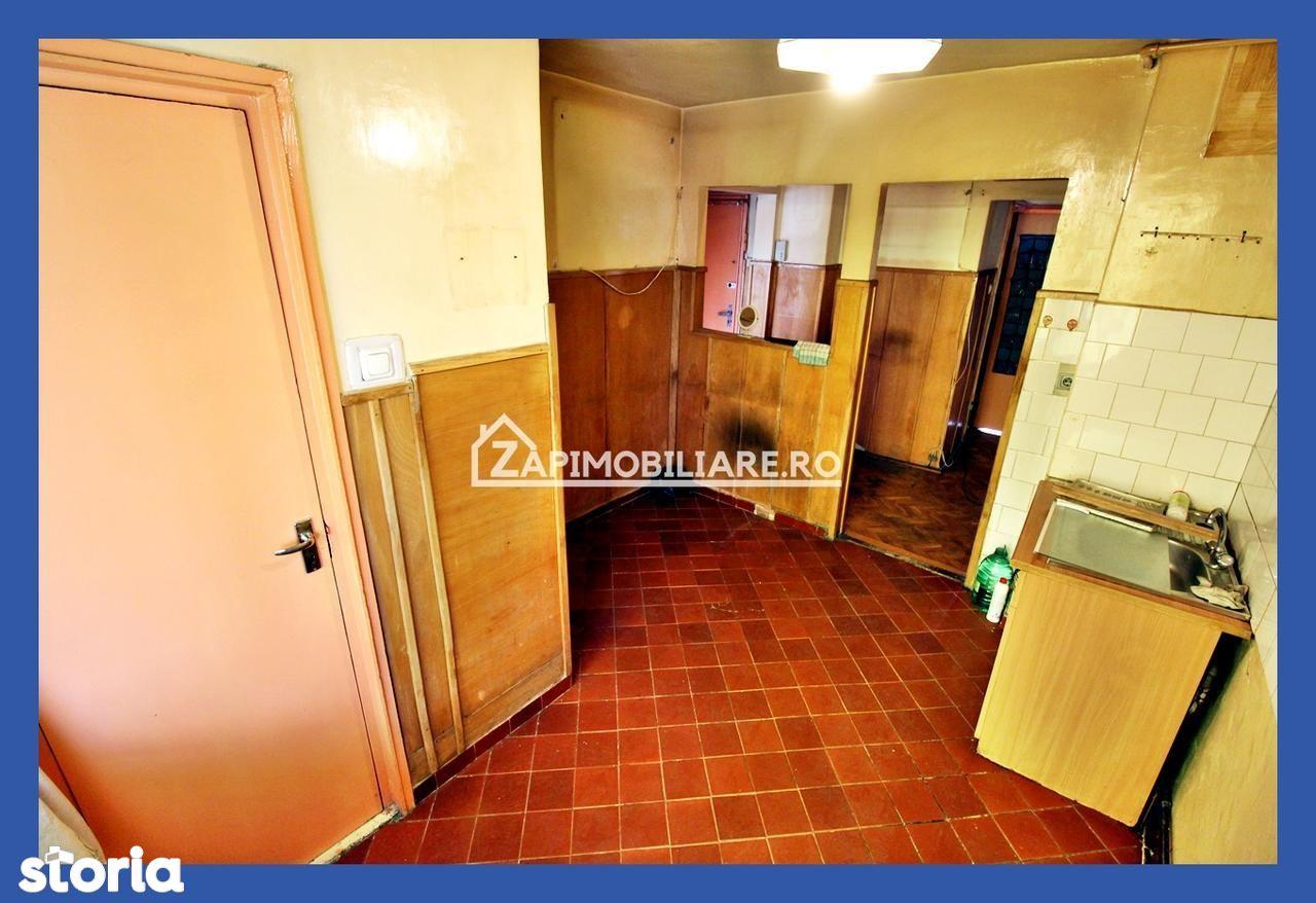 Apartament de vanzare, Mureș (judet), Târgu Mureş - Foto 12