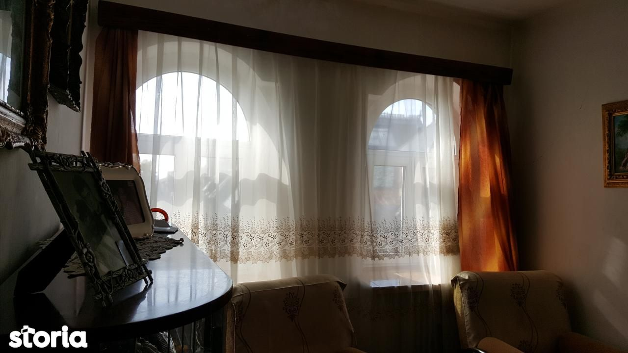 Apartament de vanzare, Dolj (judet), Centru - Foto 6