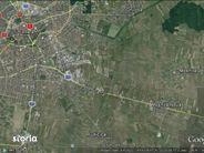 Teren de Vanzare, Timiș (judet), Strada Școlii - Foto 1