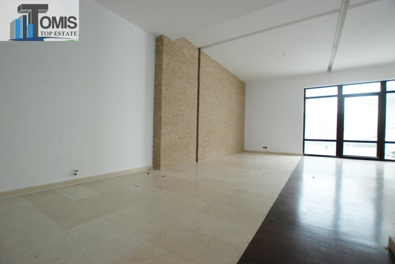 Apartament de vanzare, Constanța (judet), Neptun - Foto 2