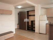 Apartament de vanzare, București (judet), Piața Alba Iulia - Foto 3