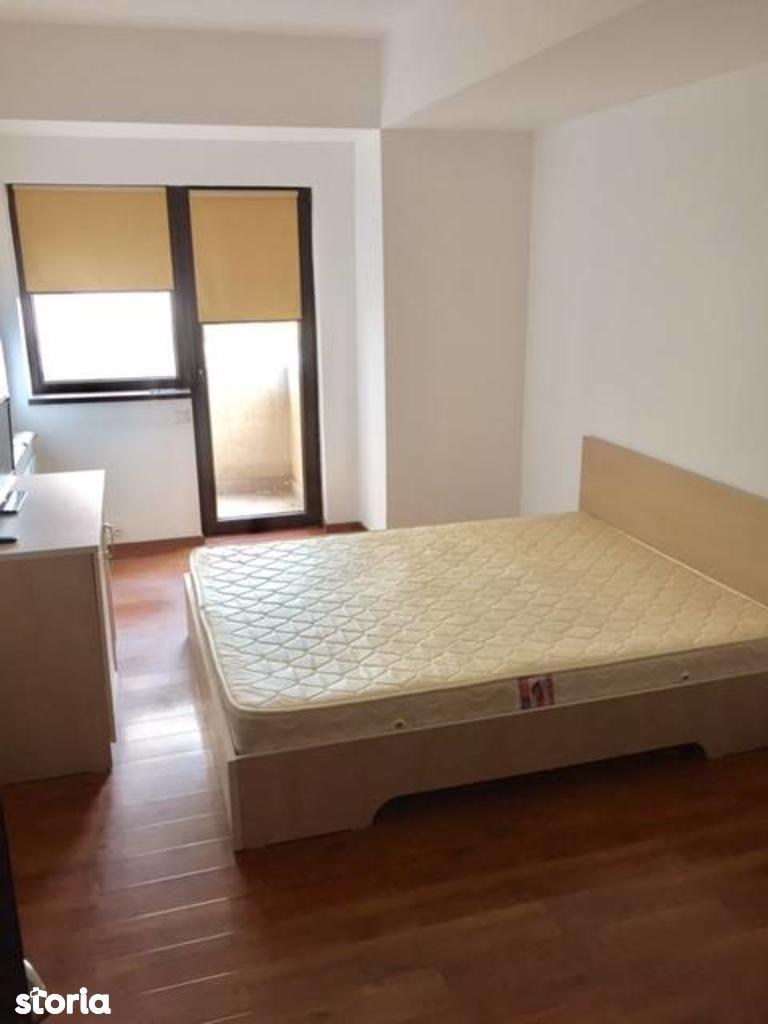 Apartament de vanzare, Constanța (judet), Strada Daciei - Foto 2