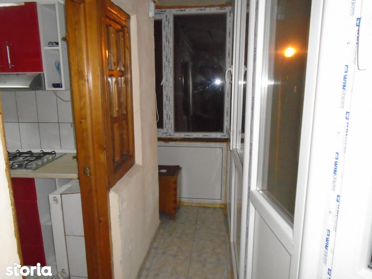 Apartament de inchiriat, Dâmbovița (judet), Târgovişte - Foto 10