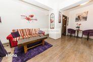 Apartament de inchiriat, București (judet), Strada Turturelelor - Foto 12