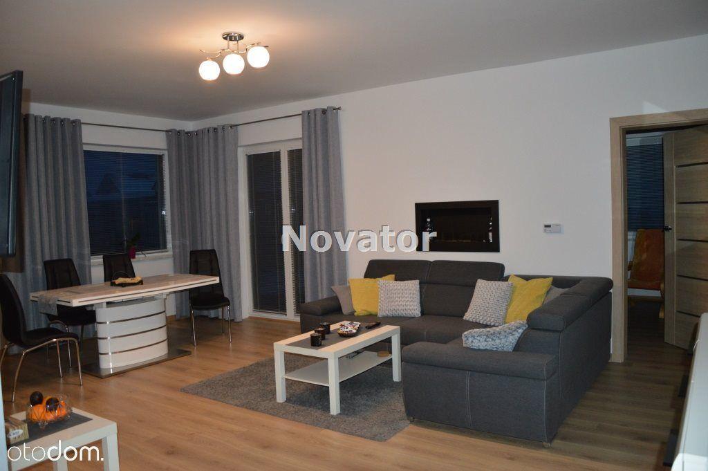 Dom na sprzedaż, Nowa Wieś Wielka, bydgoski, kujawsko-pomorskie - Foto 8