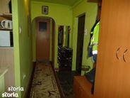 Apartament de vanzare, Cluj (judet), Strada Libertății - Foto 2