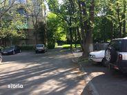 Teren de Vanzare, Dolj (judet), Craiova - Foto 2