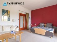 Dom na sprzedaż, Brodnica Dolna, kartuski, pomorskie - Foto 8