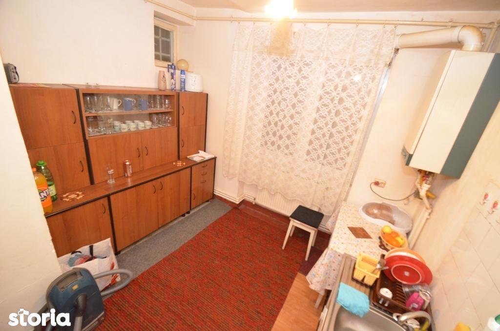 Apartament de inchiriat, Timiș (judet), Bulevardul Take Ionescu - Foto 9