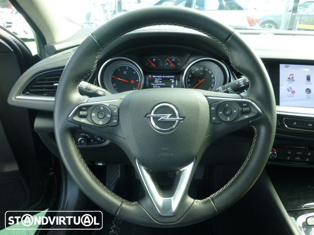 Opel Insignia Sports Tourer 1.6 CDTI Innovation S/S - 13