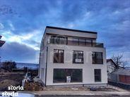 Casa de vanzare, Cluj (judet), Strada Sighișoarei - Foto 1