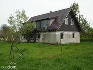 Dom na sprzedaż, Koślinka, sztumski, pomorskie - Foto 5