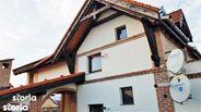 Casa de vanzare, Alba (judet), Alba Iulia - Foto 13