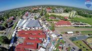 Lokal użytkowy na sprzedaż, Oświęcim, oświęcimski, małopolskie - Foto 6