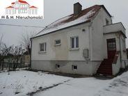 Dom na sprzedaż, Grudziądz, Strzemięcin - Foto 1