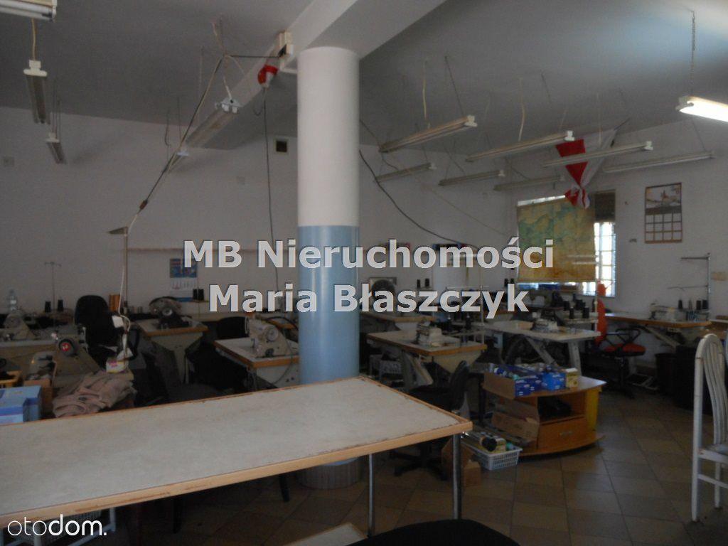 Dom na sprzedaż, Zgierz, zgierski, łódzkie - Foto 11