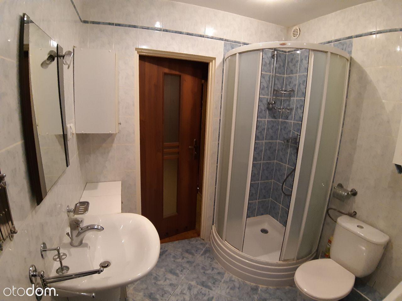 Mieszkanie na sprzedaż, Kępno, kępiński, wielkopolskie - Foto 19