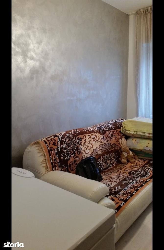 Apartament de vanzare, Cluj (judet), Strada Gherasim Domide - Foto 3