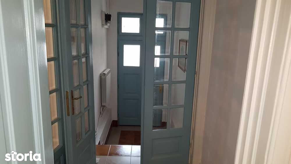 Apartament de inchiriat, București (judet), Calea Călărașilor - Foto 18
