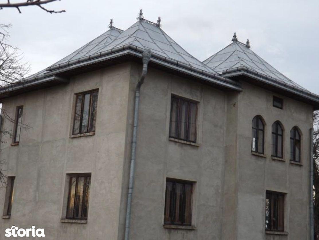 Casa de vanzare, Suceava (judet), Frătăuţii Noi - Foto 2