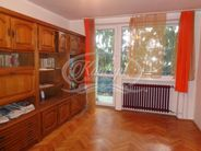 Apartament de vanzare, Cluj (judet), Strada Mioriței - Foto 1