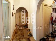 Apartament de vanzare, Sibiu (judet), Strada Semaforului - Foto 7