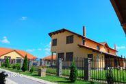 Teren de Vanzare, Satu Mare (judet), Dorolţ - Foto 20