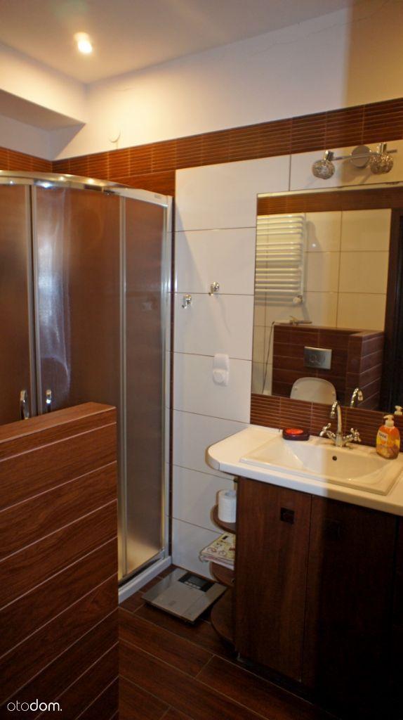 Mieszkanie na sprzedaż, Łowyń, międzychodzki, wielkopolskie - Foto 10