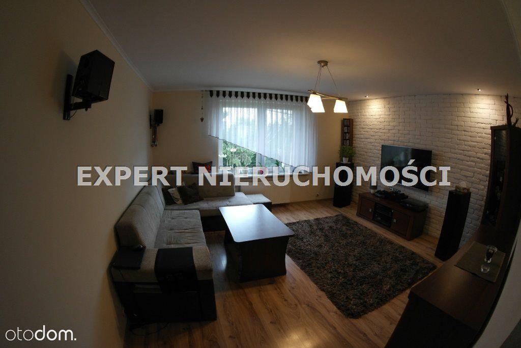 Dom na sprzedaż, Knurów, gliwicki, śląskie - Foto 9