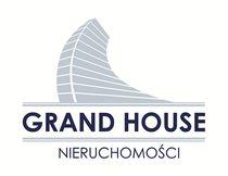 To ogłoszenie działka na sprzedaż jest promowane przez jedno z najbardziej profesjonalnych biur nieruchomości, działające w miejscowości Kraków, Olszanica: Paweł Korzeniak Grand House Nieruchomości