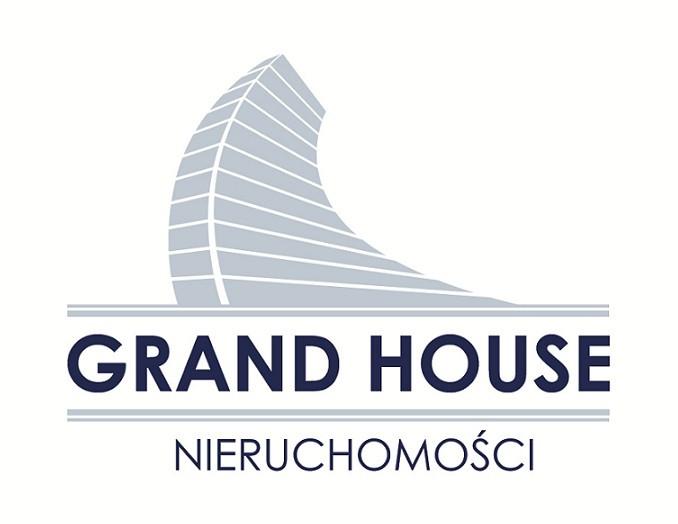 Paweł Korzeniak Grand House Nieruchomości