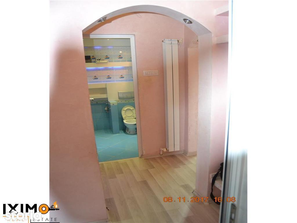 Apartament de vanzare, Bacău (judet), Calea Mărășești - Foto 11