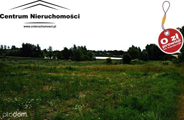 Działka na sprzedaż, Wielkie Czyste, chełmiński, kujawsko-pomorskie - Foto 2