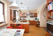 Dom na sprzedaż, Nowy Targ, nowotarski, małopolskie - Foto 13