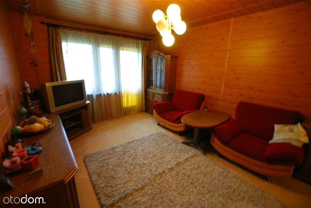 Mieszkanie na sprzedaż, Sosnowiec, Zagórze - Foto 12