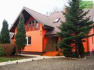 Dom na sprzedaż, Kołaczkowo, nakielski, kujawsko-pomorskie - Foto 1