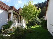 Casa de vanzare, Brașov (judet), Strada Ion Luca Caragiale - Foto 1