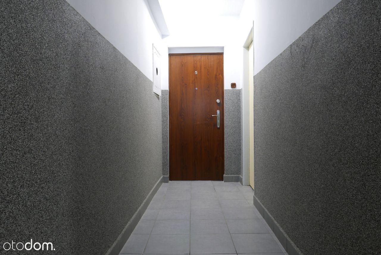 Mieszkanie na sprzedaż, Siemianowice Śląskie, Bytków - Foto 3
