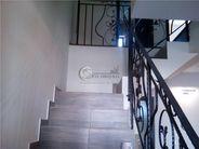 Casa de vanzare, Iași (judet), Strada Nouă - Foto 9