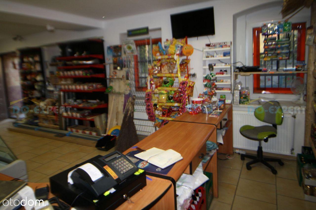 Lokal użytkowy na sprzedaż, Żarów, świdnicki, dolnośląskie - Foto 3