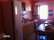 Apartament de inchiriat, Sibiu (judet), Bulevardul Mihai Viteazu - Foto 4