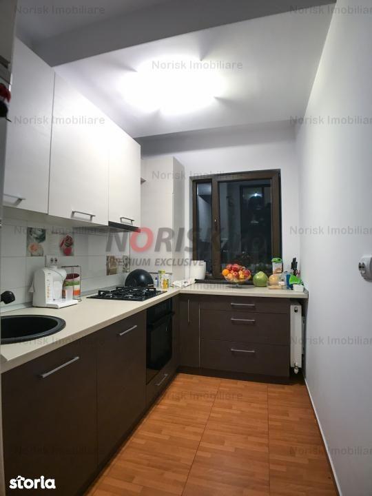 Apartament de vanzare, București (judet), Șoseaua Virtuții - Foto 8