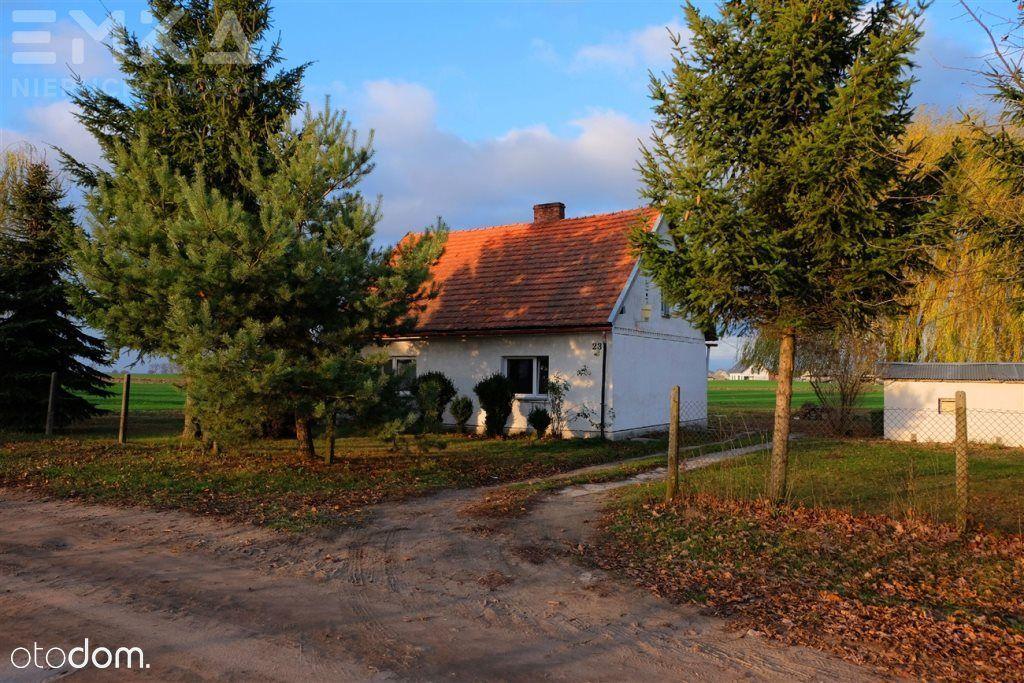 Dom na sprzedaż, Bzowo, świecki, kujawsko-pomorskie - Foto 11