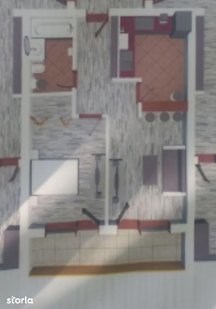 Apartament de vanzare, Brasov, Bartolomeu - Foto 1