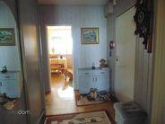 Mieszkanie na sprzedaż, Stargard, stargardzki, zachodniopomorskie - Foto 10