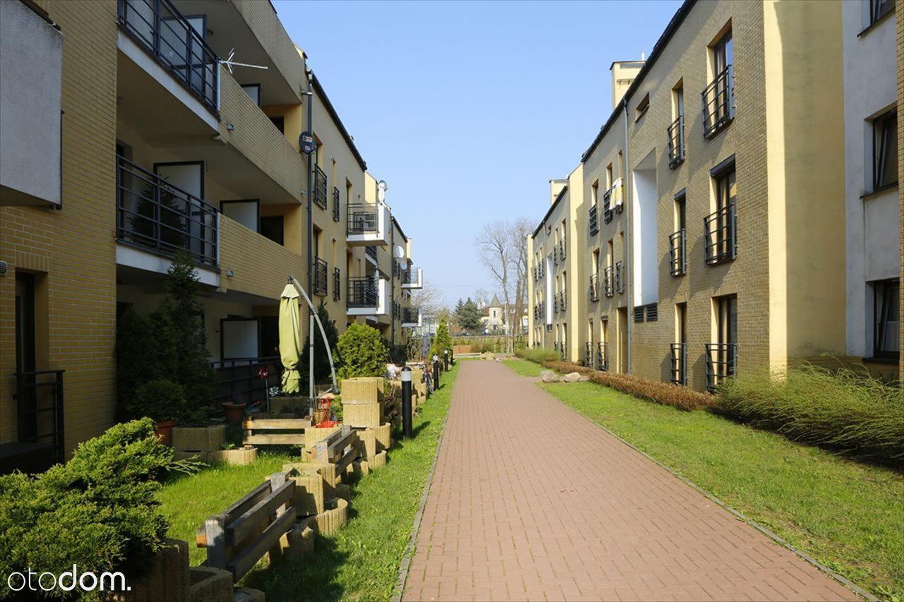 Mieszkanie na sprzedaż, Warszawa, Marysin Wawerski - Foto 3