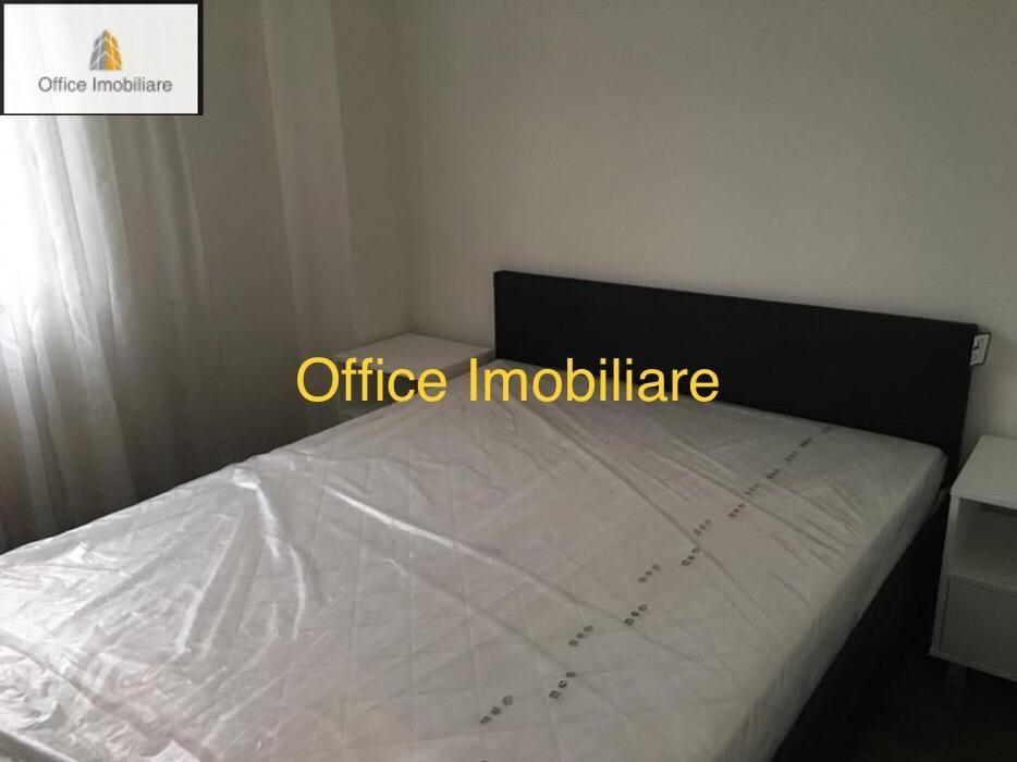 Apartament de inchiriat, Baia Mare, Maramures - Foto 4