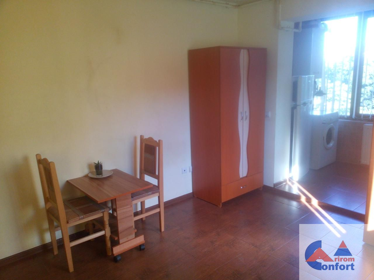 Apartament de inchiriat, Bucuresti, Sectorul 2, Obor - Foto 11