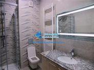 Apartament de vanzare, Brașov (judet), Tractorul - Foto 12